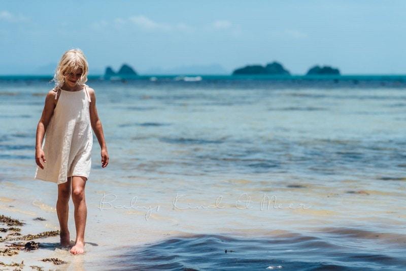 Thailand Koh Samui mit Kindern 36