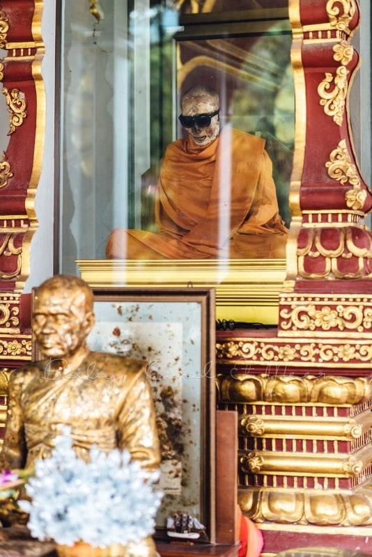 Thailand Koh Samui mit Kindern 92