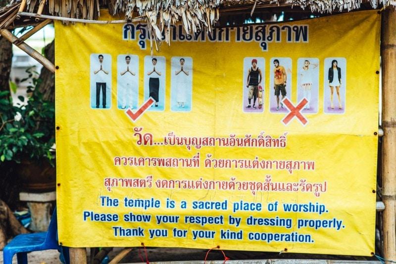 Thailand Koh Samui mit Kindern 97