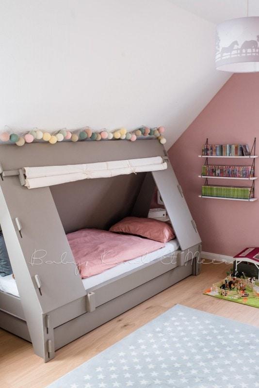 Kinderzimmer Lilli Roomtour babykindundmeer 34 1