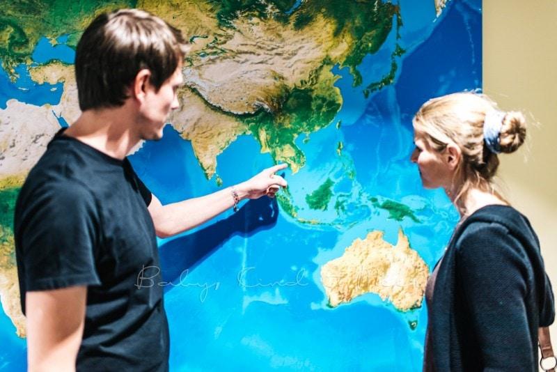 Plan International Deutschland Plan Patenschaft 4