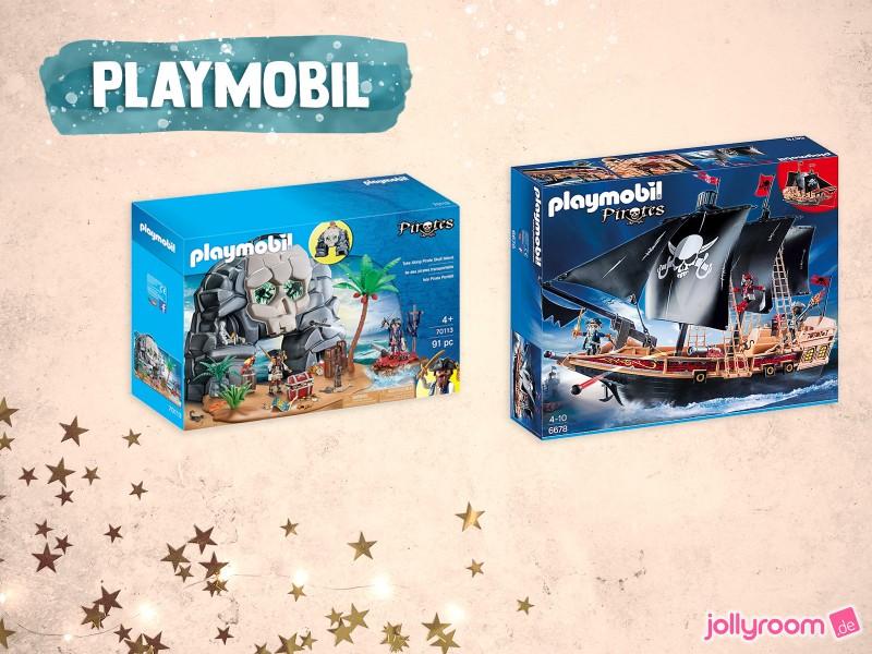 20191107 Jollyroom Blog Playmo