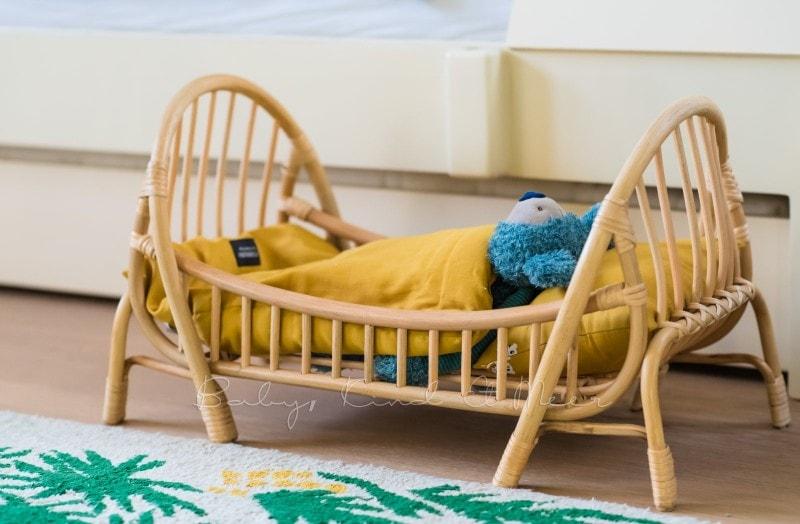 Lottes neues Kinderzimmer babykindundmeer 17