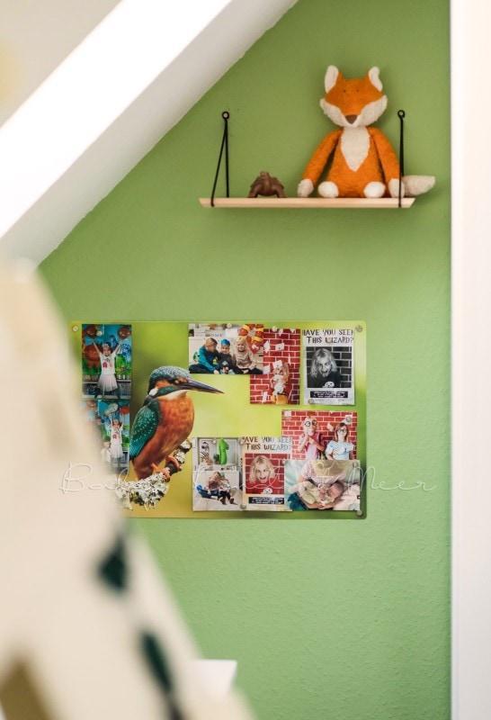 Lottes neues Kinderzimmer babykindundmeer 19