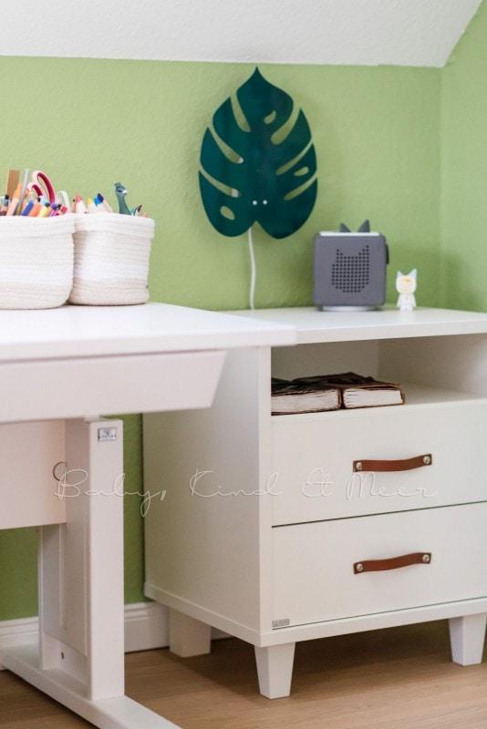 Lottes neues Kinderzimmer babykindundmeer 21