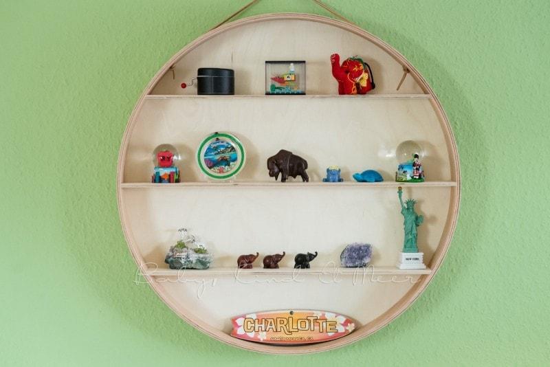 Lottes neues Kinderzimmer babykindundmeer 23