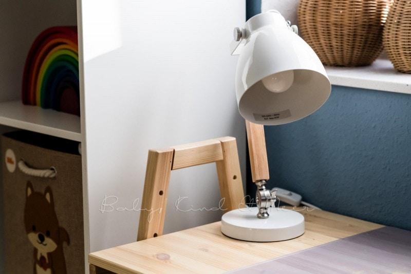 Lottes neues Kinderzimmer babykindundmeer 3