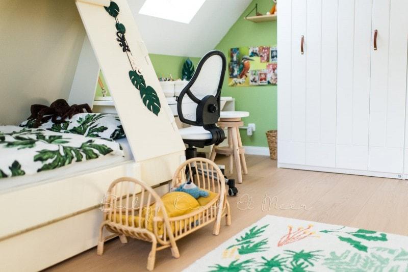 Lottes neues Kinderzimmer babykindundmeer 37