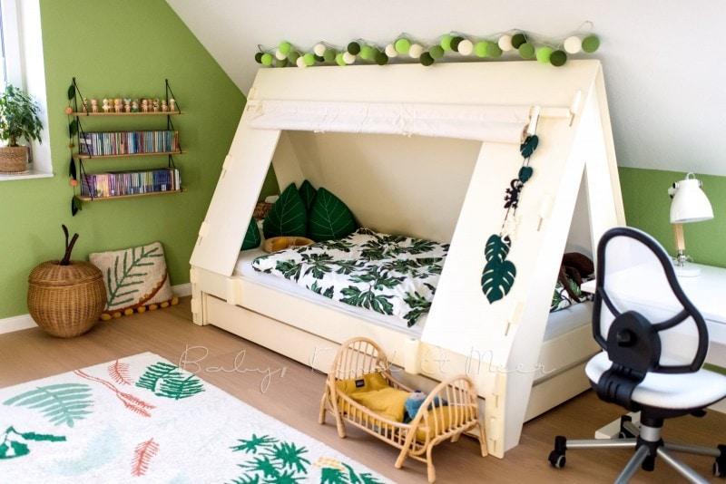 Lottes neues Kinderzimmer babykindundmeer 39