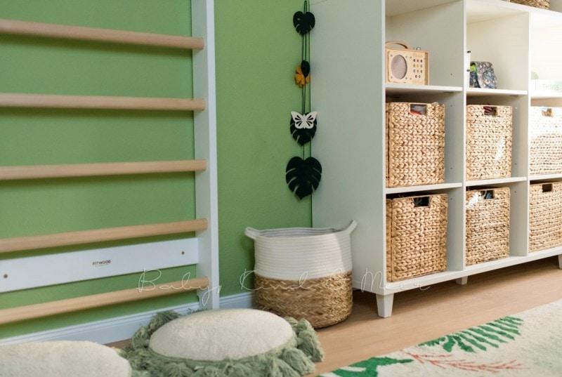 Lottes neues Kinderzimmer babykindundmeer 41