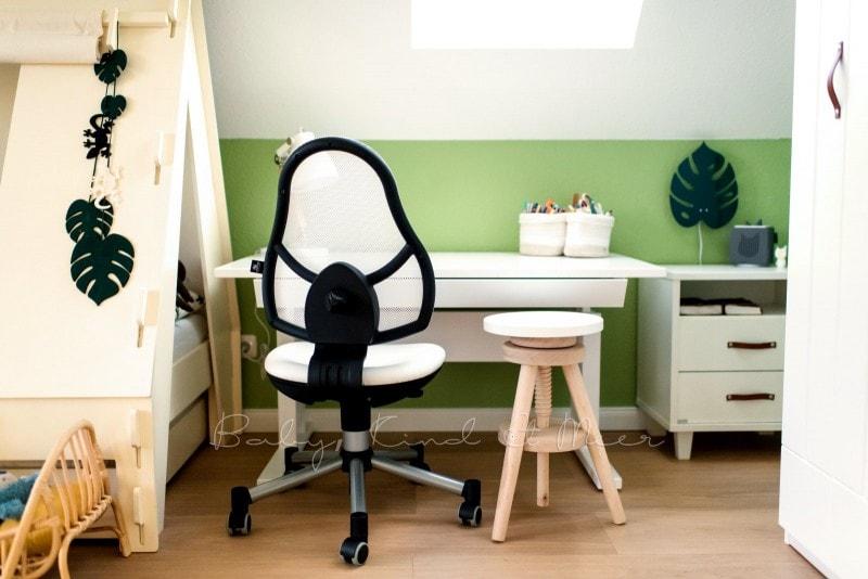 Lottes neues Kinderzimmer babykindundmeer 45