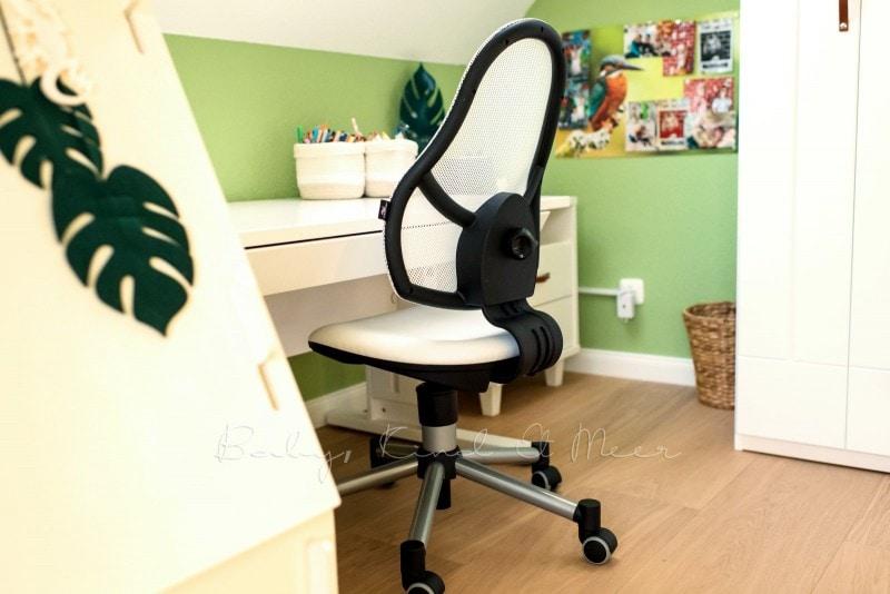 Lottes neues Kinderzimmer babykindundmeer 47