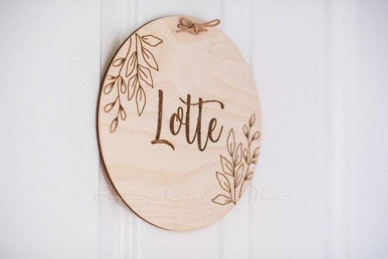 Lottes neues Kinderzimmer babykindundmeer 5