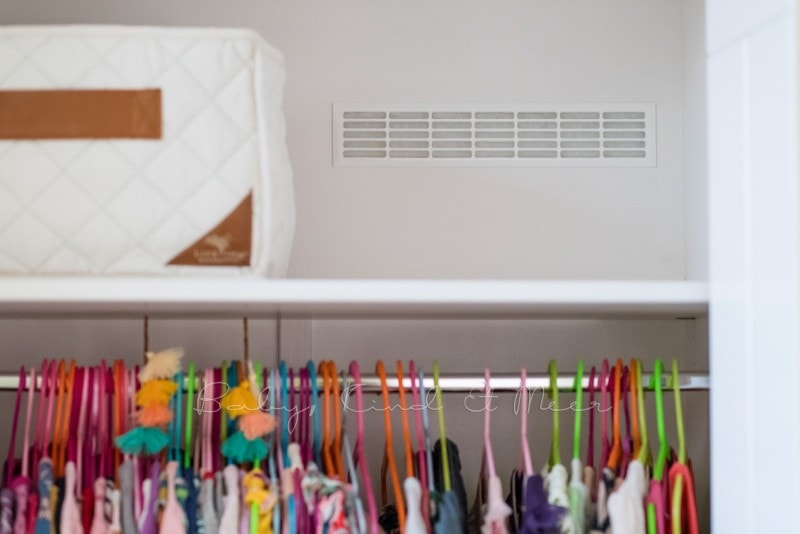 Lottes neues Kinderzimmer babykindundmeer 53