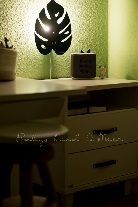 Lottes neues Kinderzimmer babykindundmeer 54