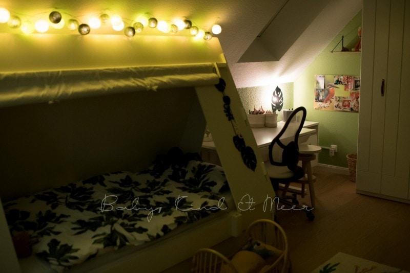 Lottes neues Kinderzimmer babykindundmeer 56