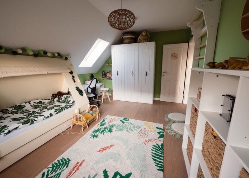 Lottes neues Kinderzimmer babykindundmeer 59