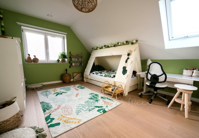 Lottes neues Kinderzimmer babykindundmeer 62