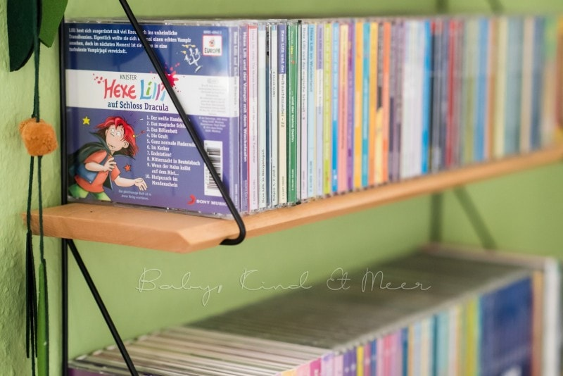 Lottes neues Kinderzimmer babykindundmeer 9