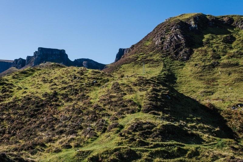 Rundreise durch Schottland 128 1