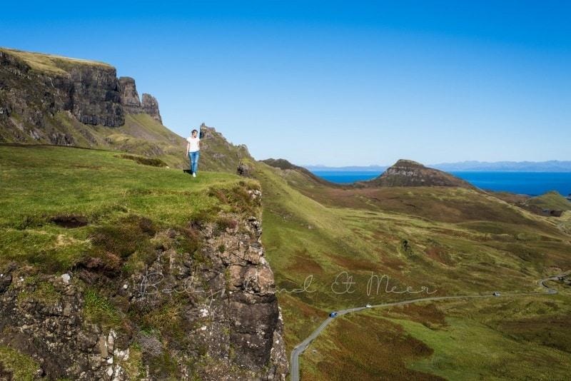 Rundreise durch Schottland 143 1
