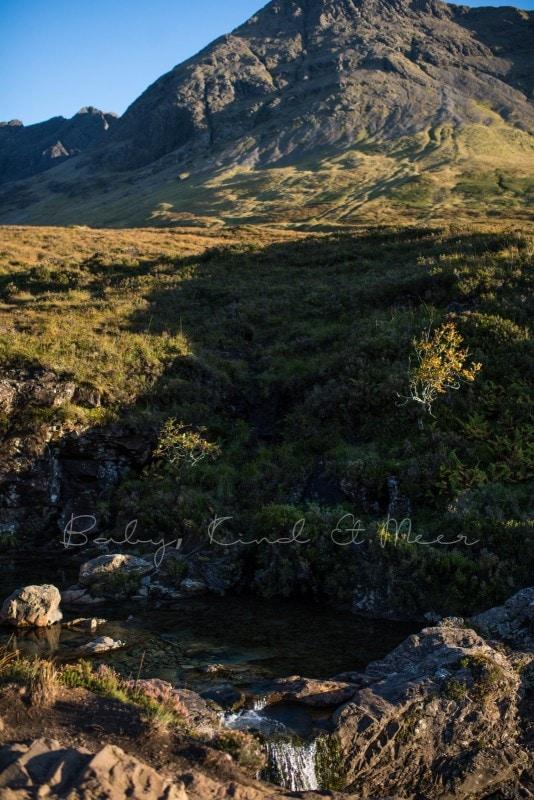 Rundreise durch Schottland 152 1
