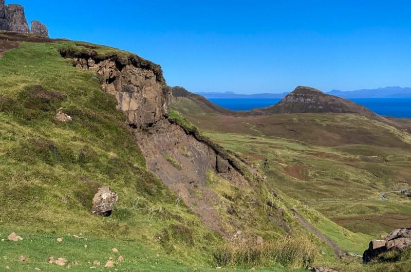 Rundreise durch Schottland 170 1