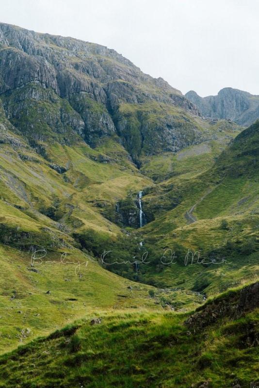 Rundreise durch Schottland 259