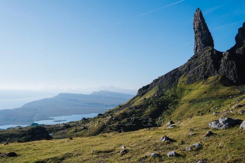 Rundreise durch Schottland 351