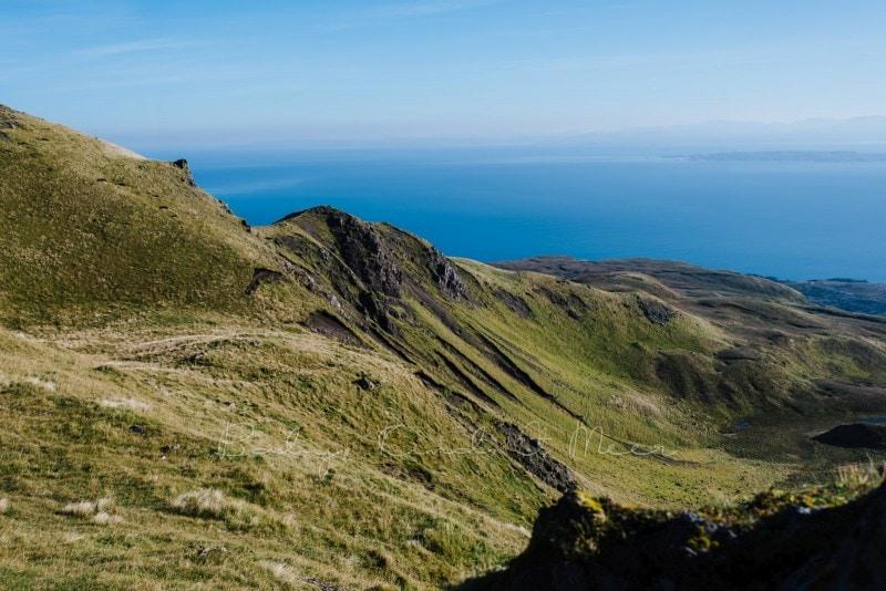 Rundreise durch Schottland 353