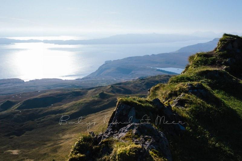 Rundreise durch Schottland 354