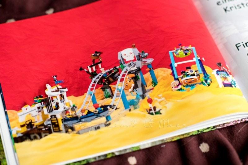 Lego Wimmelbuch selber machen 29