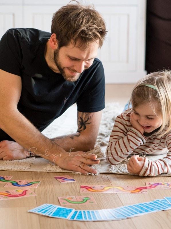 AMIGO Spiele spieletipps babykindundmeer 10