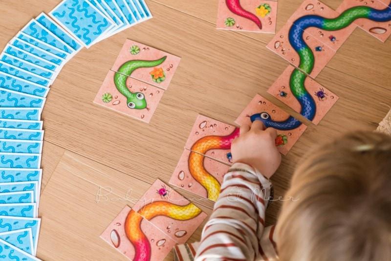 AMIGO Spiele spieletipps babykindundmeer 11