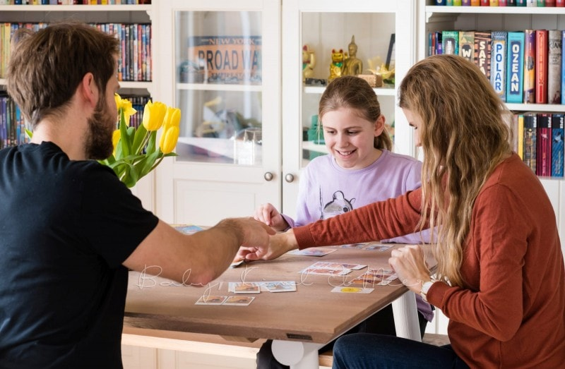 AMIGO Spiele spieletipps babykindundmeer 12