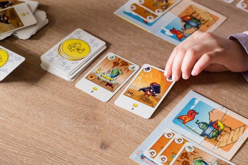 AMIGO Spiele spieletipps babykindundmeer 15
