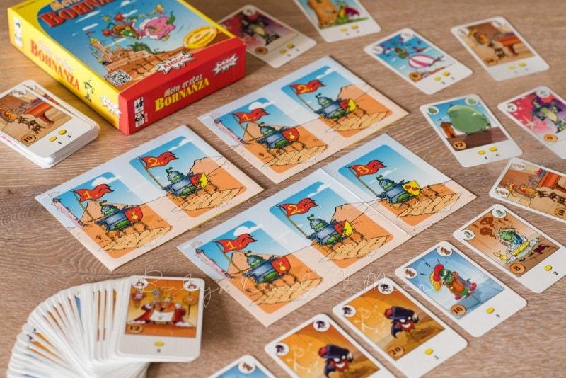 AMIGO Spiele spieletipps babykindundmeer 17
