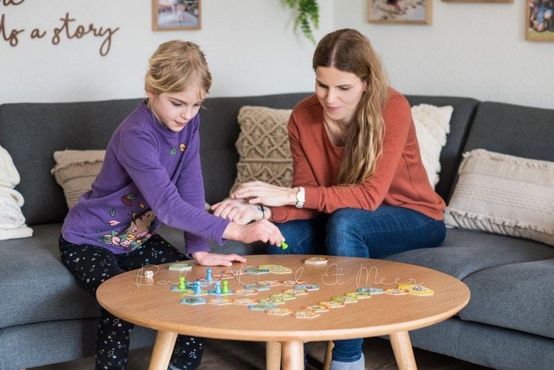 AMIGO Spiele spieletipps babykindundmeer 19
