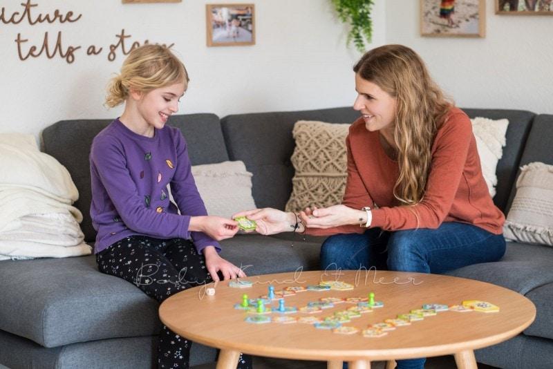 AMIGO Spiele spieletipps babykindundmeer 20