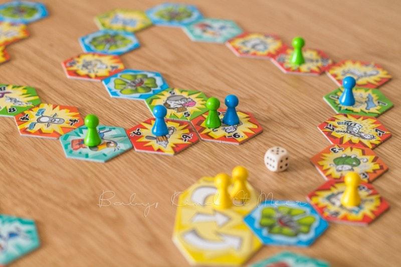 AMIGO Spiele spieletipps babykindundmeer 21
