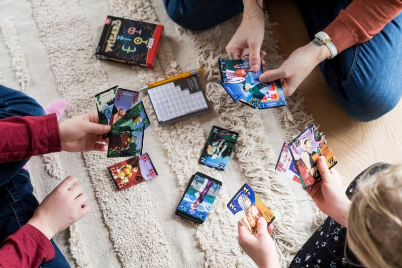 AMIGO Spiele spieletipps babykindundmeer 22