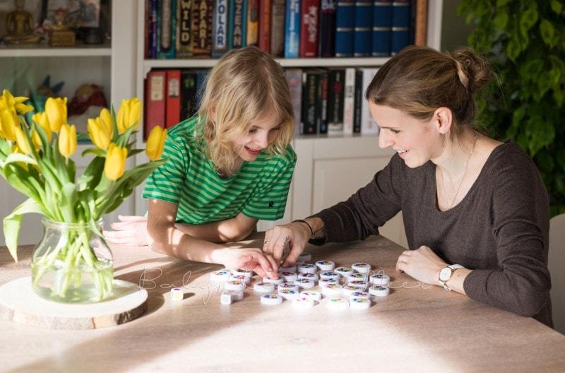 AMIGO Spiele spieletipps babykindundmeer 3