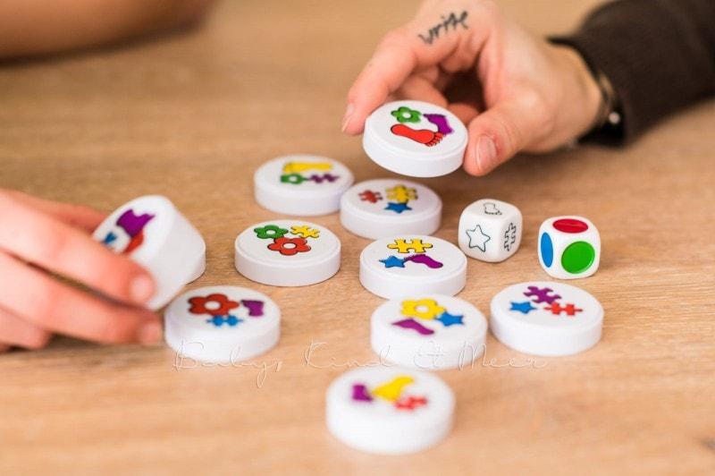 AMIGO Spiele spieletipps babykindundmeer 4