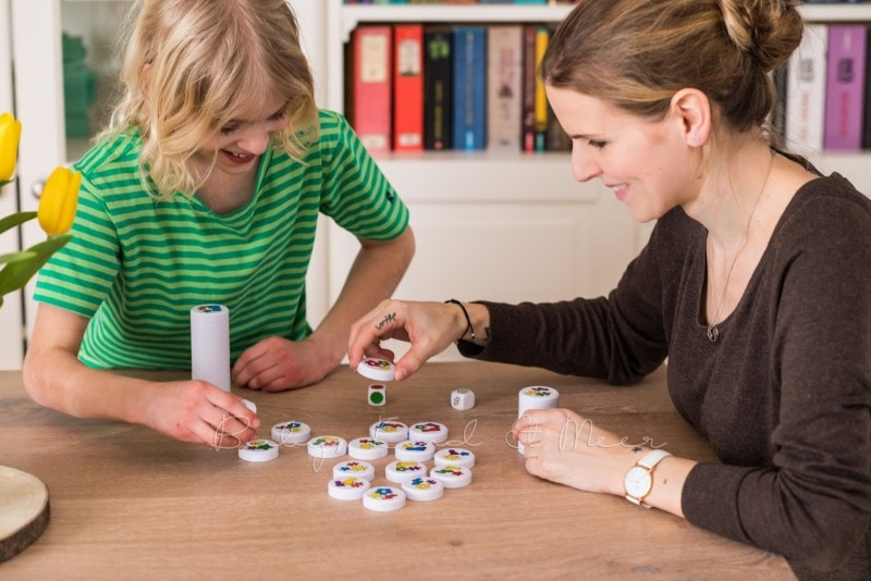 AMIGO Spiele spieletipps babykindundmeer 7