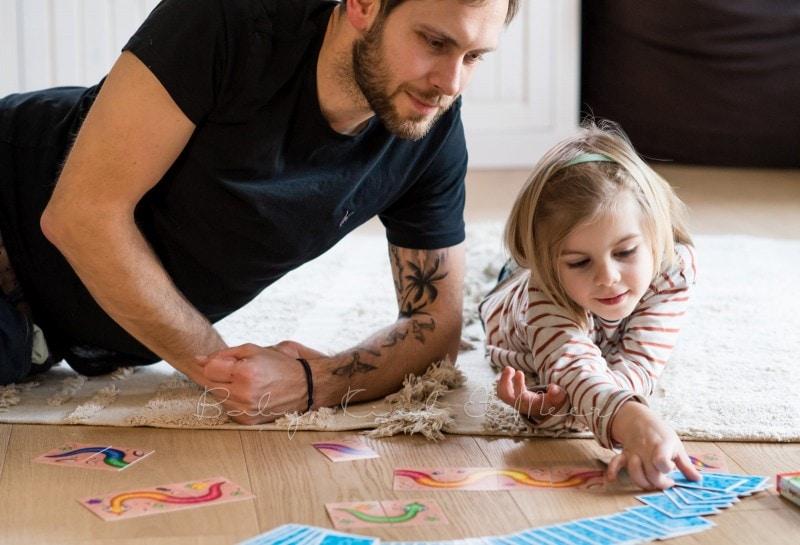 AMIGO Spiele spieletipps babykindundmeer 9