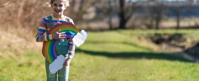 Tchibo nachhaltige Kindermode