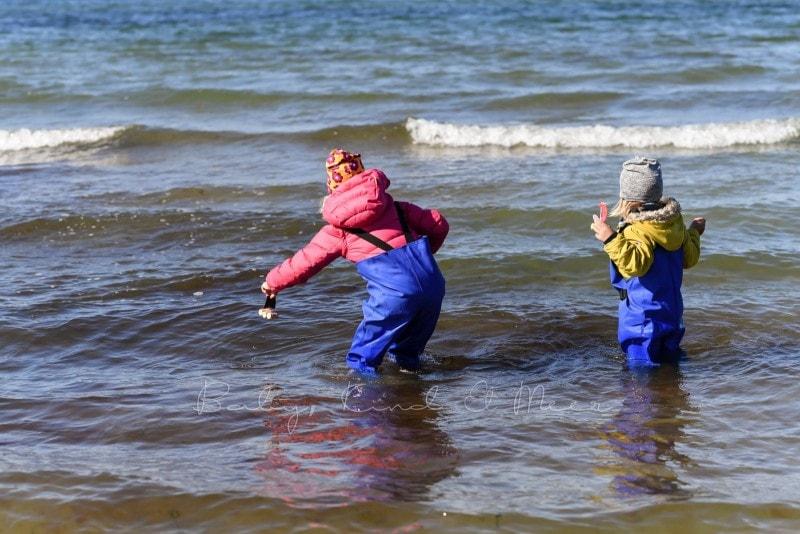 Boote basteln Basteln mit Kindern 2