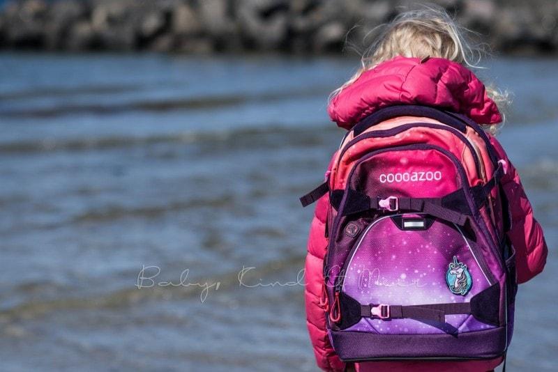 coocazoo Schulrucksack OceanEmotion babykindundmeer 17