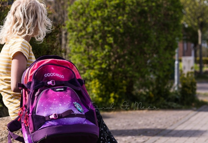coocazoo Schulrucksack OceanEmotion babykindundmeer 5
