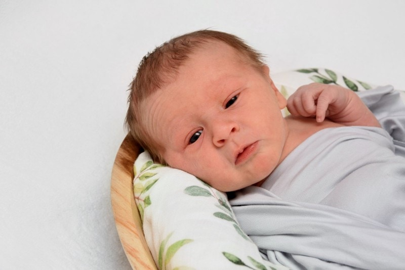 Babyshooting Klinik 2